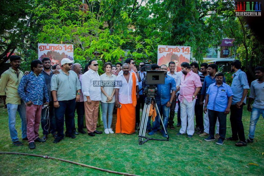 in-pictures-shivalinga-press-meet-with-raghava-lawrence-ritika-singh-and-saara-deva-photos-0012.jpg