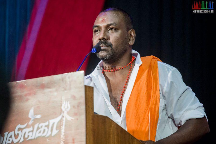 in-pictures-shivalinga-press-meet-with-raghava-lawrence-ritika-singh-and-saara-deva-photos-0020.jpg