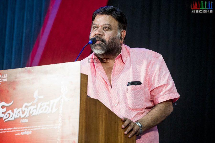 in-pictures-shivalinga-press-meet-with-raghava-lawrence-ritika-singh-and-saara-deva-photos-0021.jpg