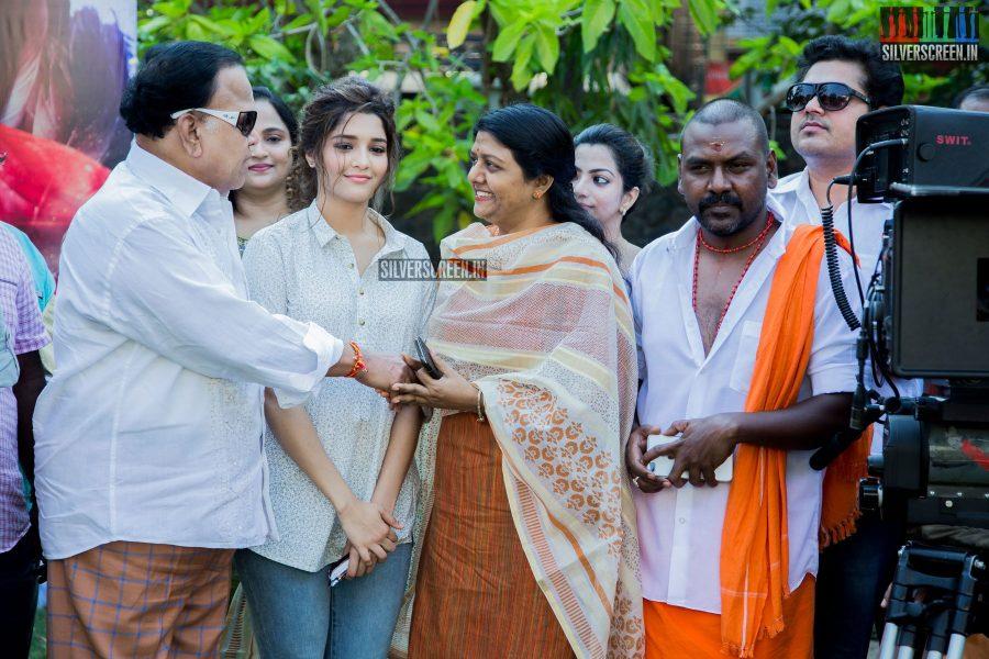 in-pictures-shivalinga-press-meet-with-raghava-lawrence-ritika-singh-and-saara-deva-photos-0022.jpg