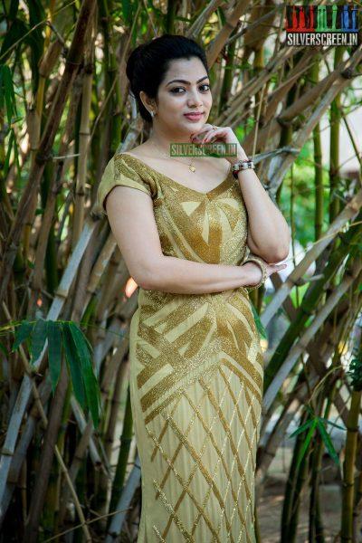 in-pictures-shivalinga-press-meet-with-raghava-lawrence-ritika-singh-and-saara-deva-photos-0023.jpg