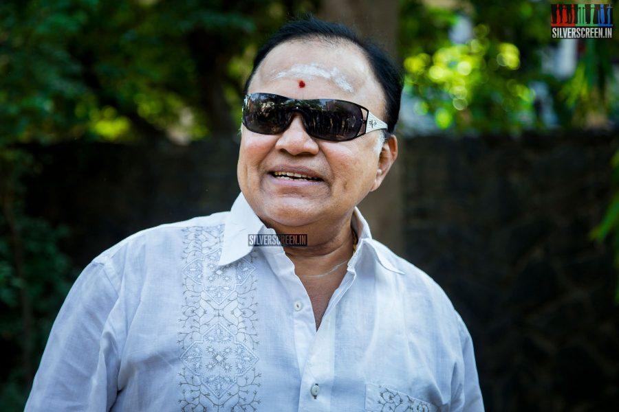 in-pictures-shivalinga-press-meet-with-raghava-lawrence-ritika-singh-and-saara-deva-photos-0028.jpg