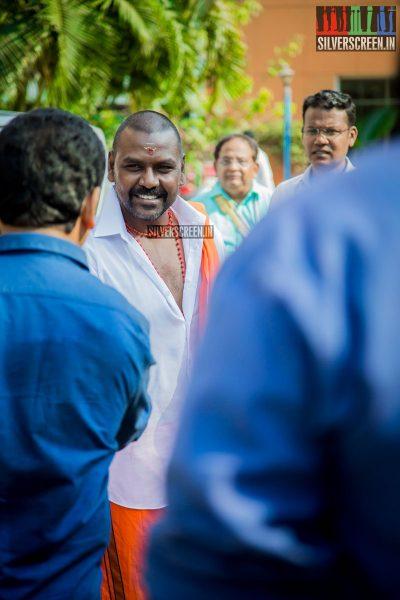 in-pictures-shivalinga-press-meet-with-raghava-lawrence-ritika-singh-and-saara-deva-photos-0029.jpg