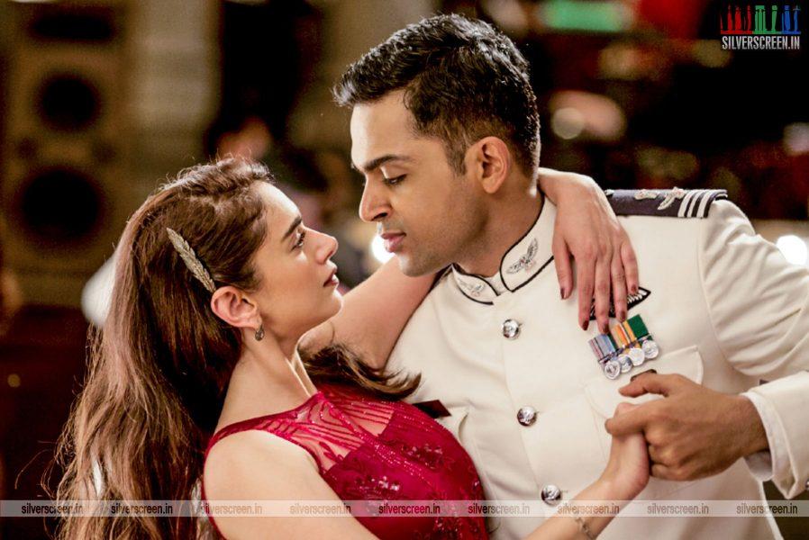 kaatru-veliyidai-movie-stills-starring-karthi-sivakumar-aditi-rao-hydari-stills-0003.jpg