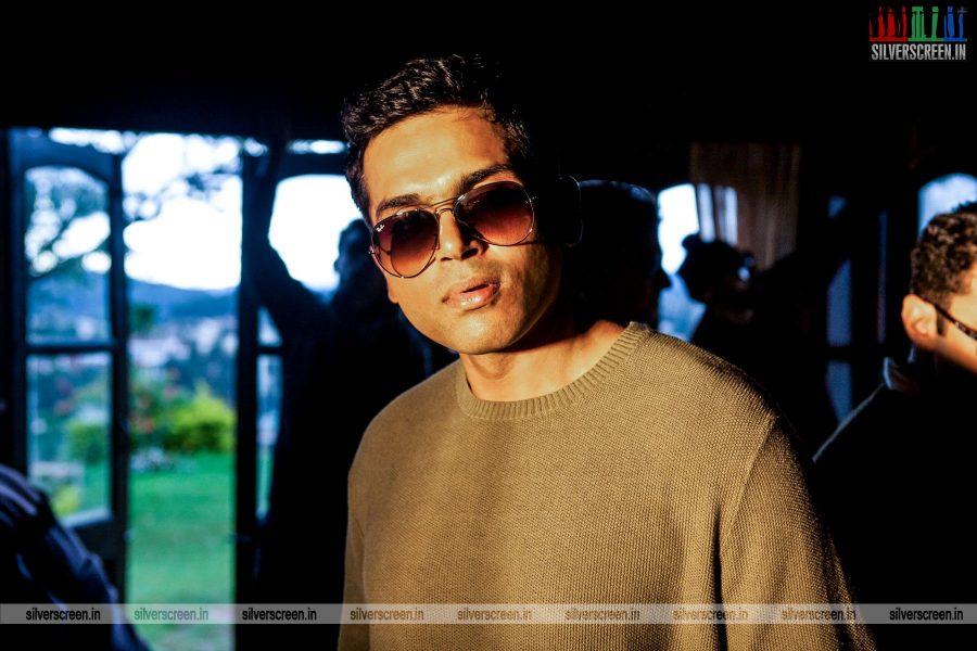 kaatru-veliyidai-movie-stills-starring-karthi-sivakumar-aditi-rao-hydari-stills-0004.jpg