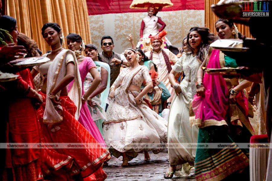 kaatru-veliyidai-movie-stills-starring-karthi-sivakumar-aditi-rao-hydari-stills-0007.jpg