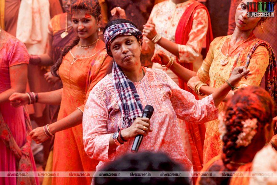 kaatru-veliyidai-movie-stills-starring-karthi-sivakumar-aditi-rao-hydari-stills-0008.jpg