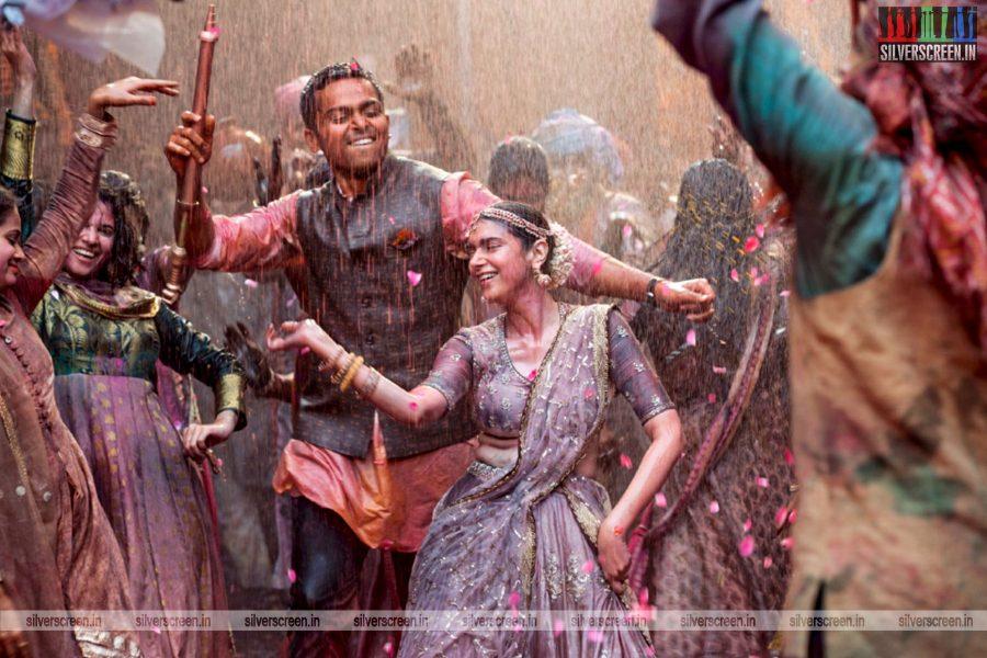 kaatru-veliyidai-movie-stills-starring-karthi-sivakumar-aditi-rao-hydari-stills-0009.jpg