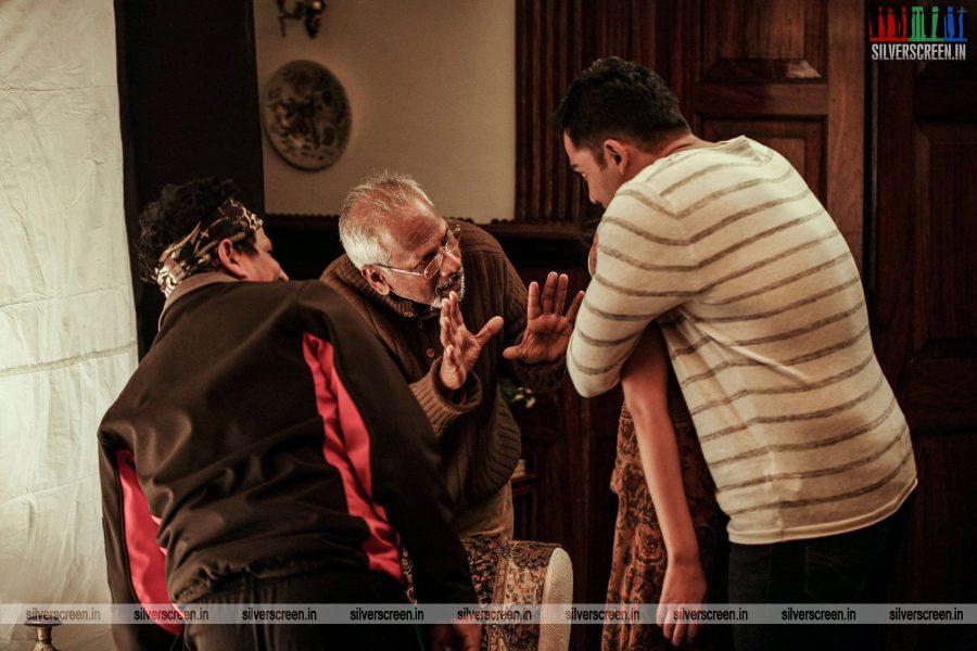 kaatru-veliyidai-movie-stills-starring-karthi-sivakumar-aditi-rao-hydari-stills-0011.jpg