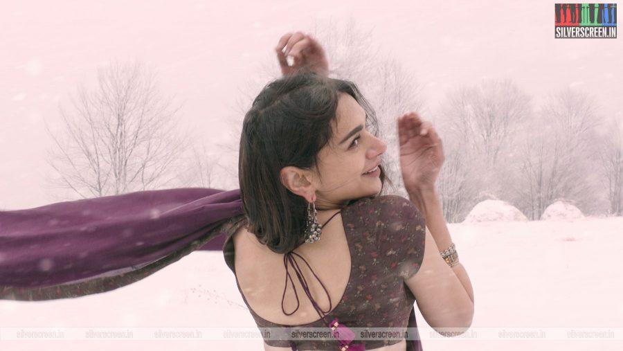 kaatru-veliyidai-movie-stills-starring-karthi-sivakumar-aditi-rao-hydari-stills-0013-1.jpg