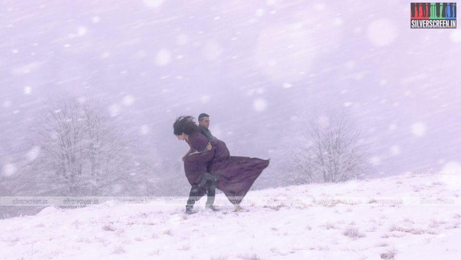 kaatru-veliyidai-movie-stills-starring-karthi-sivakumar-aditi-rao-hydari-stills-0015.jpg