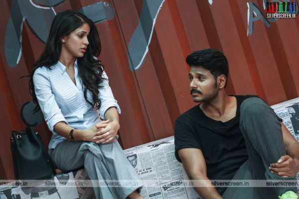 maayavan-movie-stills-starring-sundeep-kishan-lavanya-tripathi-stills-0001.jpg