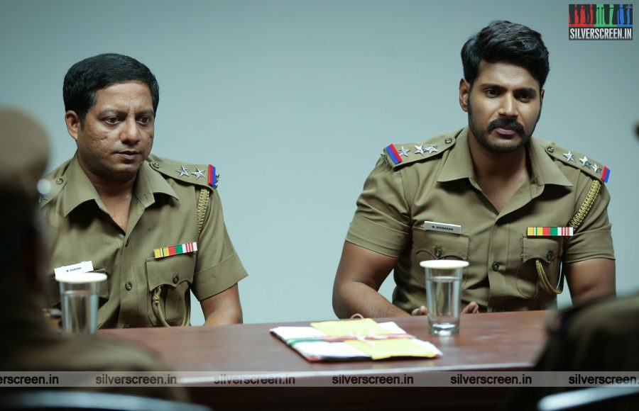 maayavan-movie-stills-starring-sundeep-kishan-lavanya-tripathi-stills-0004.jpg