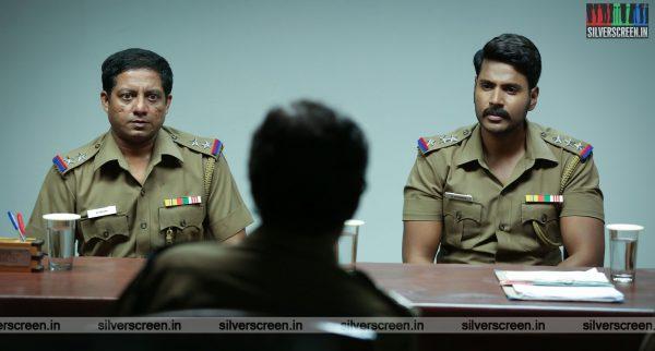 maayavan-movie-stills-starring-sundeep-kishan-lavanya-tripathi-stills-0005.jpg