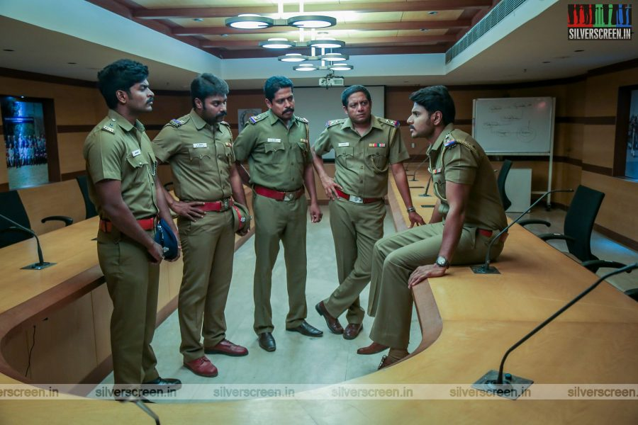 maayavan-movie-stills-starring-sundeep-kishan-lavanya-tripathi-stills-0006.jpg