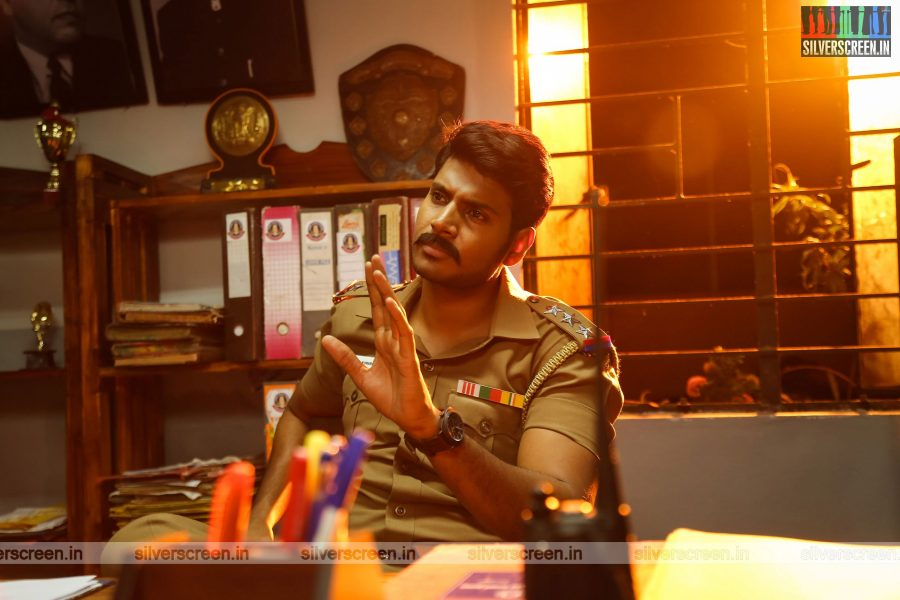 maayavan-movie-stills-starring-sundeep-kishan-lavanya-tripathi-stills-0009.jpg
