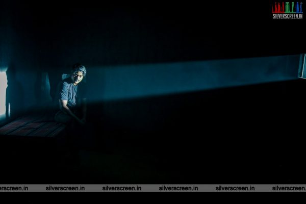 maayavan-movie-stills-starring-sundeep-kishan-lavanya-tripathi-stills-0011.jpg