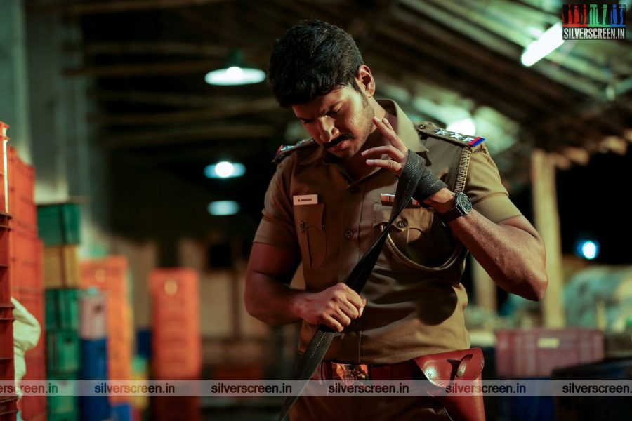 maayavan-movie-stills-starring-sundeep-kishan-lavanya-tripathi-stills-0013.jpg