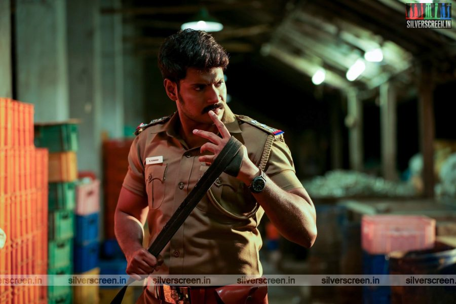 maayavan-movie-stills-starring-sundeep-kishan-lavanya-tripathi-stills-0015.jpg