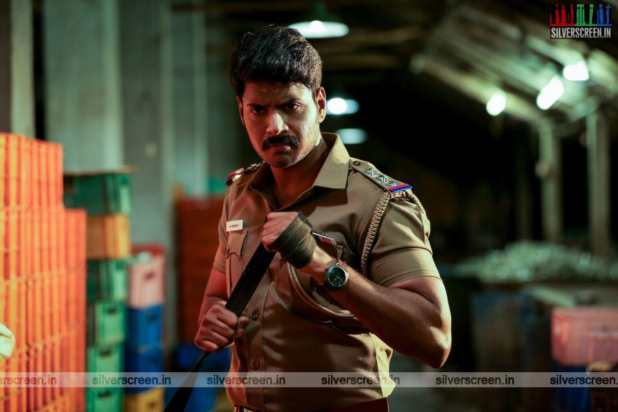 maayavan-movie-stills-starring-sundeep-kishan-lavanya-tripathi-stills-0016.jpg