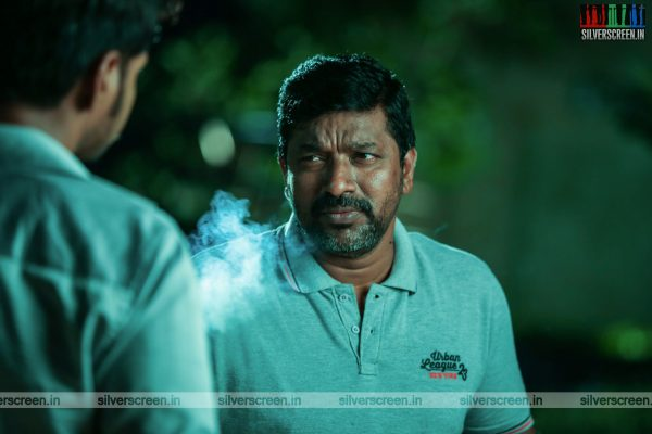 maayavan-movie-stills-starring-sundeep-kishan-lavanya-tripathi-stills-0020.jpg
