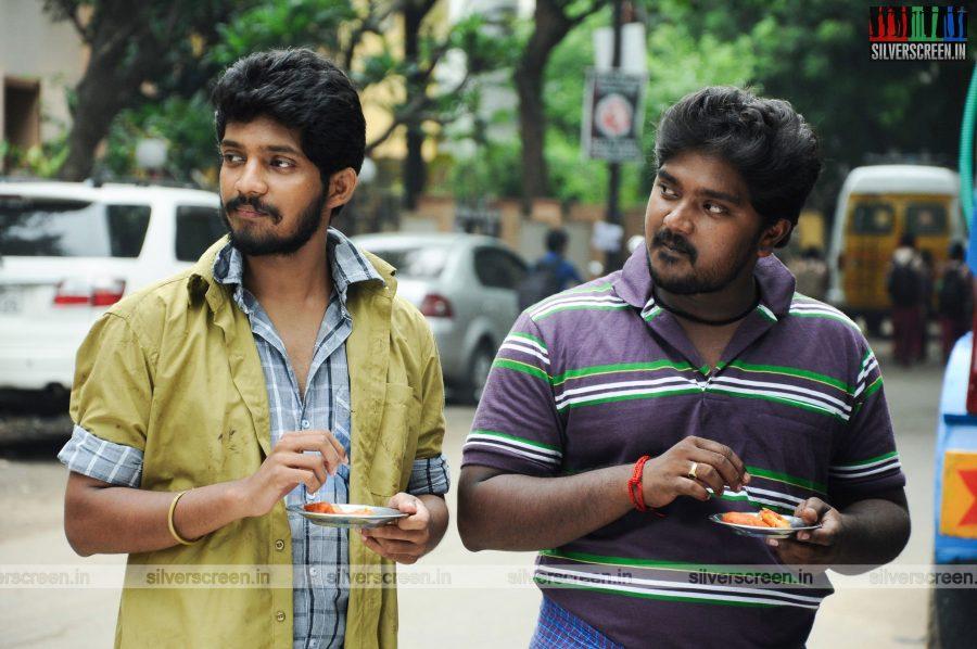nagarvalam-movie-stills-0024.jpg