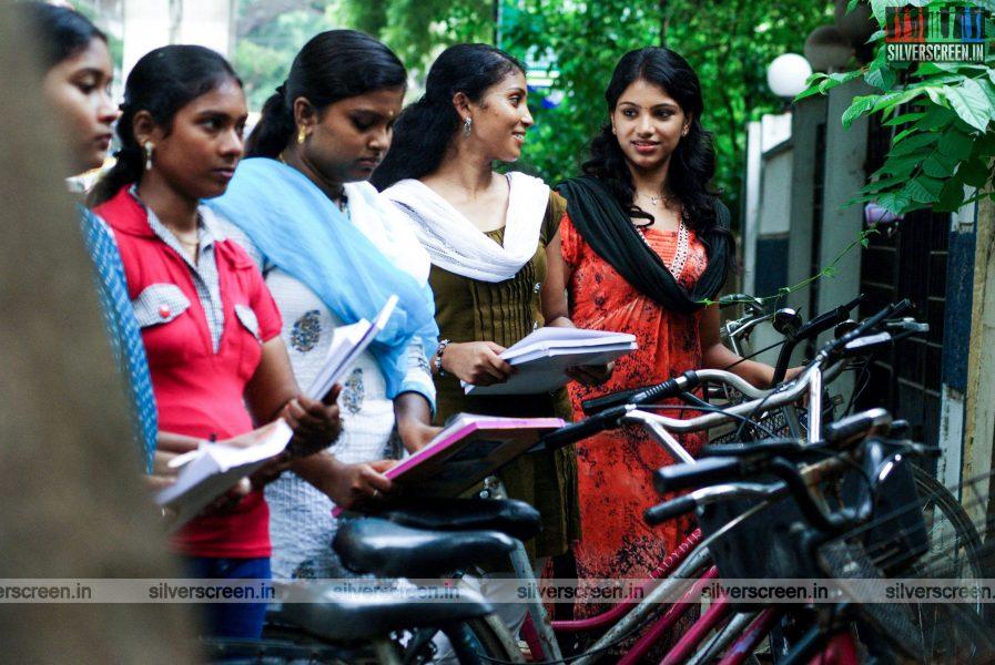 nagarvalam-movie-stills-0028.jpg