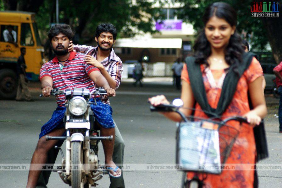 nagarvalam-movie-stills-0029.jpg