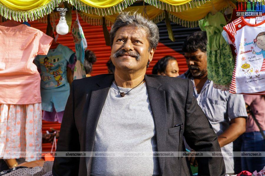 pa-paandi-movie-stills-starring-rajkiran-prasanna-revathi-chaya-singh-stills-0001.jpg