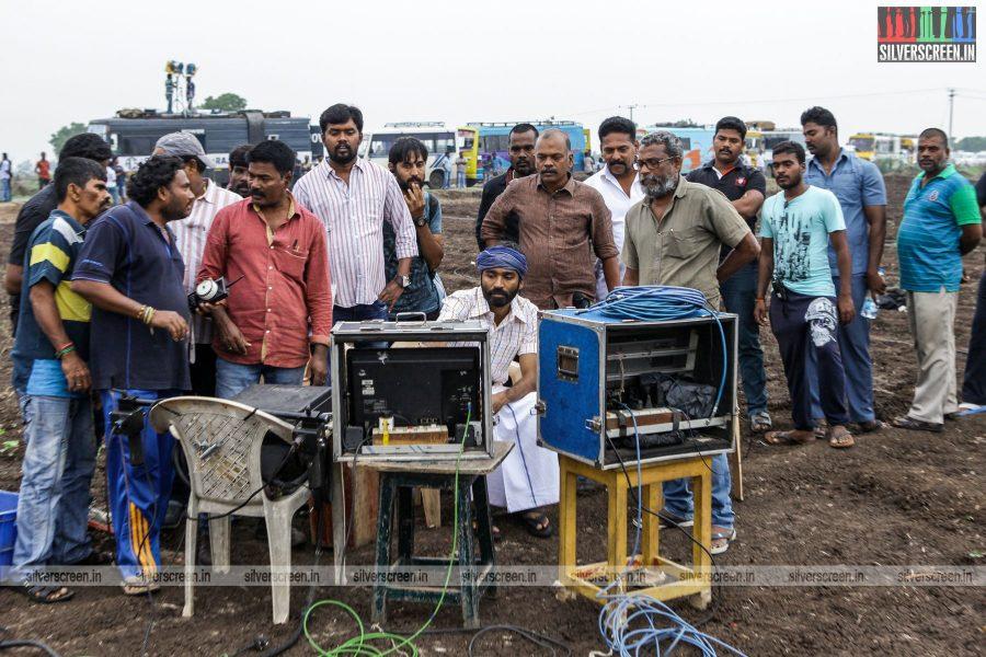 pa-paandi-movie-stills-starring-rajkiran-prasanna-revathi-chaya-singh-stills-0002.jpg