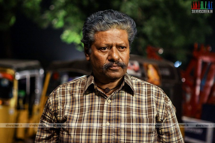 pa-paandi-movie-stills-starring-rajkiran-prasanna-revathi-chaya-singh-stills-0005.jpg