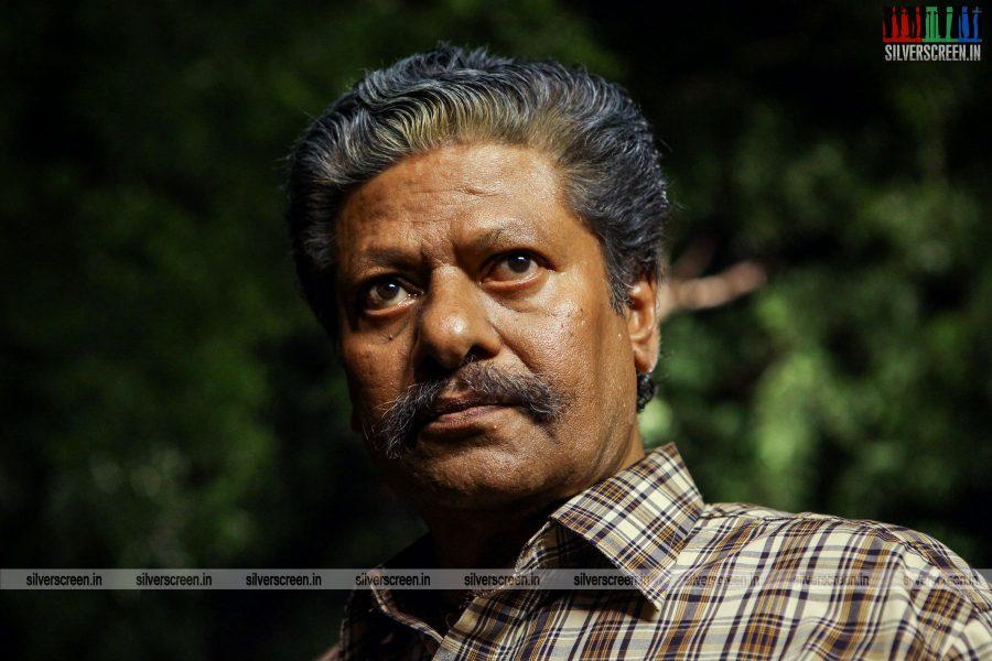 pa-paandi-movie-stills-starring-rajkiran-prasanna-revathi-chaya-singh-stills-0006.jpg