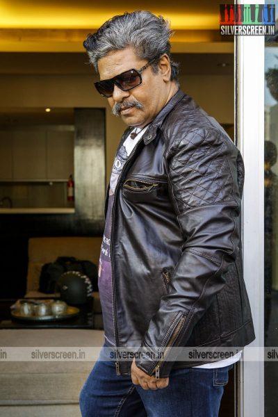pa-paandi-movie-stills-starring-rajkiran-prasanna-revathi-chaya-singh-stills-0008.jpg