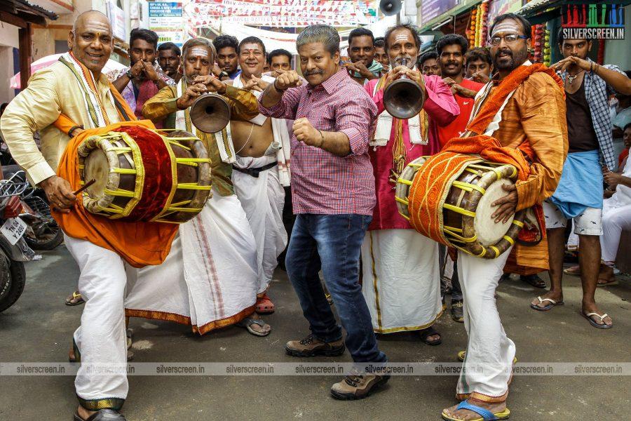 pa-paandi-movie-stills-starring-rajkiran-prasanna-revathi-chaya-singh-stills-0014.jpg