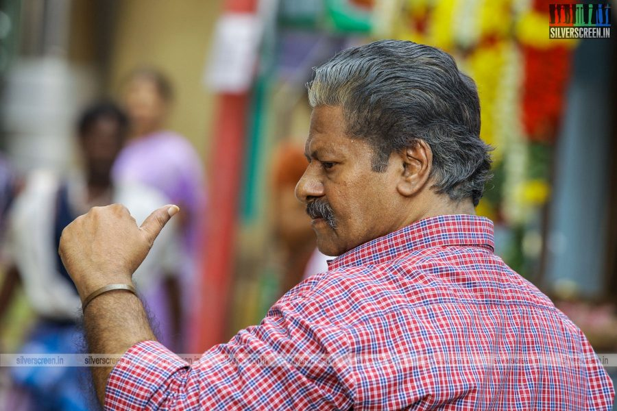 pa-paandi-movie-stills-starring-rajkiran-prasanna-revathi-chaya-singh-stills-0016.jpg