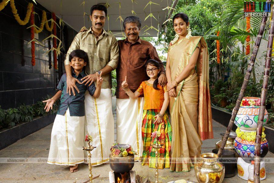 pa-paandi-movie-stills-starring-rajkiran-prasanna-revathi-chaya-singh-stills-0018.jpg