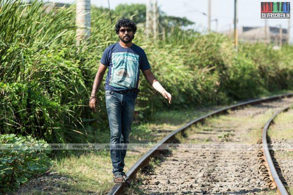 peechankai-movie-stills-starring-rs-karthik-anjali-rao-stills-0003.jpg