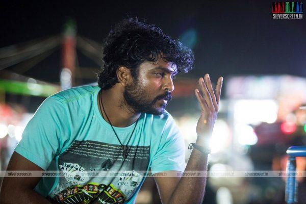 peechankai-movie-stills-starring-rs-karthik-anjali-rao-stills-0004.jpg