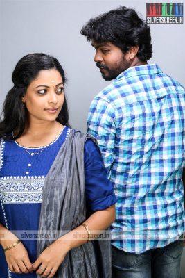 peechankai-movie-stills-starring-rs-karthik-anjali-rao-stills-0005.jpg