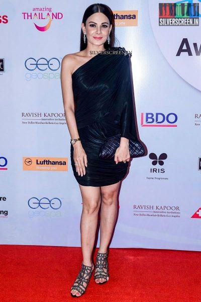 pictures-aditi-rao-hydari-jacqueline-fernandez-others-geo-asia-spa-awards-photos-0001.jpg
