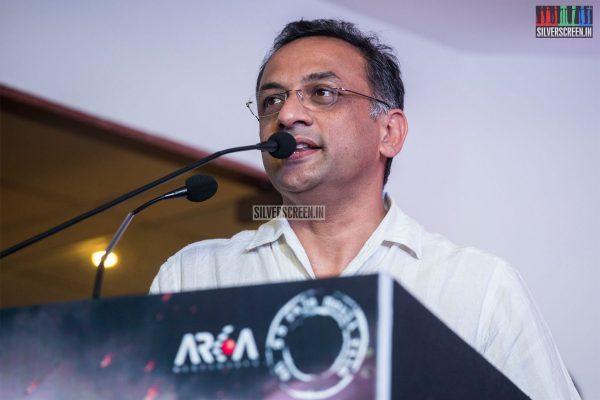 pictures-anushka-shetty-tamannaah-bhatia-prabhas-ss-rajamouli-others-baahubali-2-press-meet-photos-0014.jpg