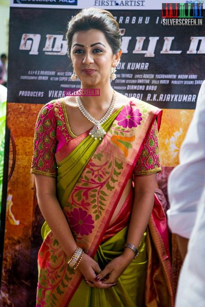 pictures-rajinikanth-dulquer-salman-dhanush-others-nerupuda-audio-launch-photos-0009.jpg