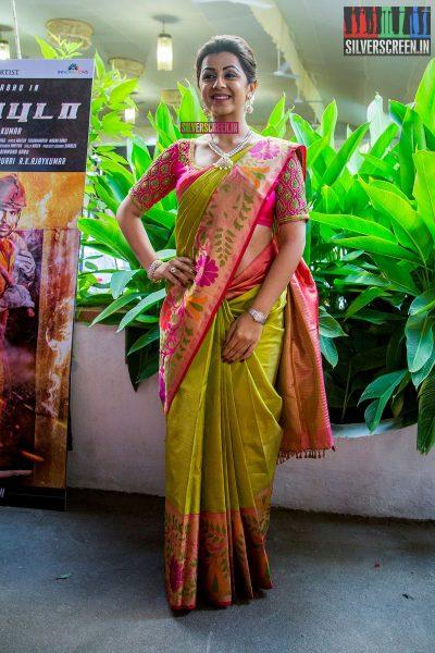 pictures-rajinikanth-dulquer-salman-dhanush-others-nerupuda-audio-launch-photos-0010.jpg