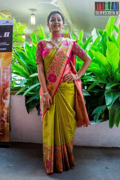 pictures-rajinikanth-dulquer-salman-dhanush-others-nerupuda-audio-launch-photos-0011.jpg