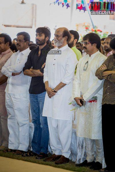 pictures-rajinikanth-dulquer-salman-dhanush-others-nerupuda-audio-launch-photos-0017.jpg