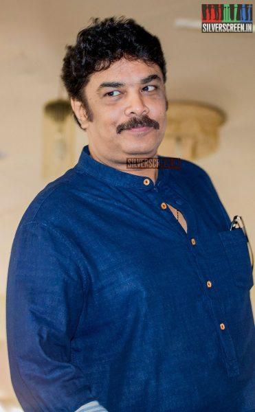 pictures-rajinikanth-dulquer-salman-dhanush-others-nerupuda-audio-launch-photos-0019.jpg