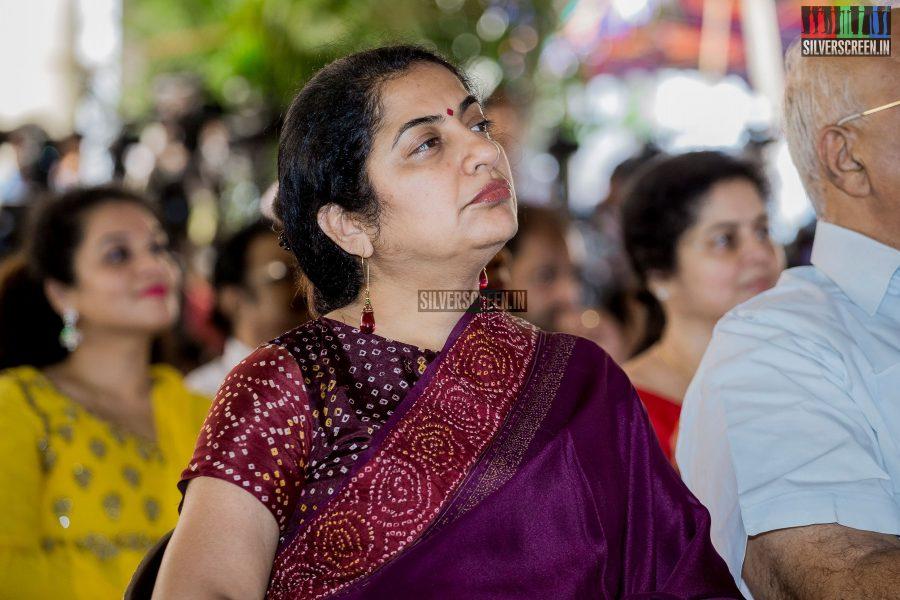 pictures-rajinikanth-dulquer-salman-dhanush-others-nerupuda-audio-launch-photos-0021.jpg
