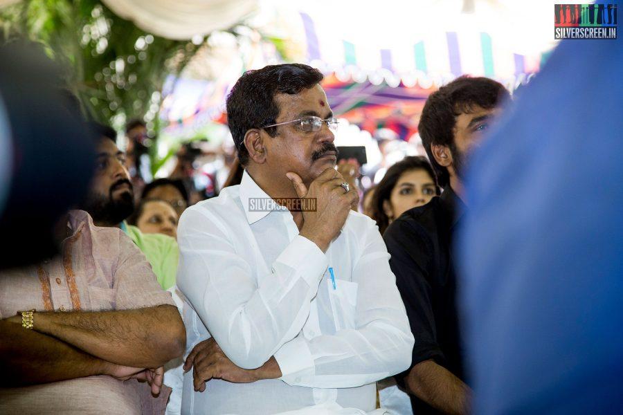 pictures-rajinikanth-dulquer-salman-dhanush-others-nerupuda-audio-launch-photos-0022.jpg