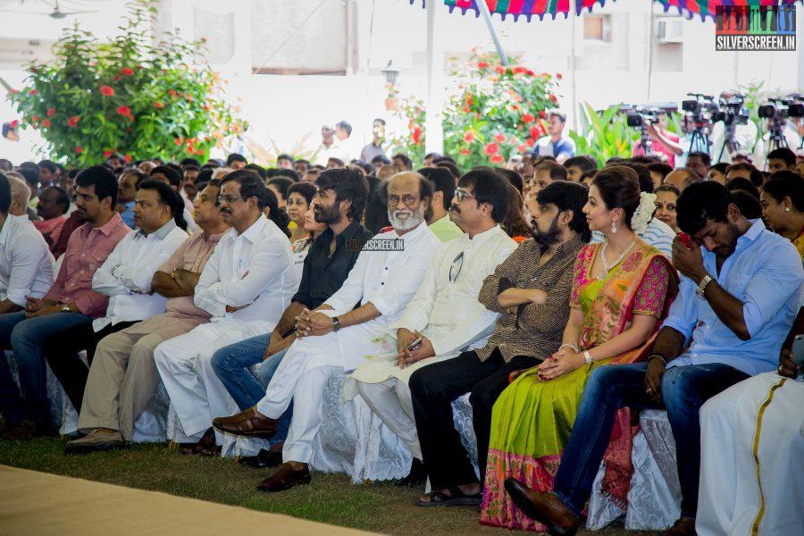 pictures-rajinikanth-dulquer-salman-dhanush-others-nerupuda-audio-launch-photos-0032.jpg