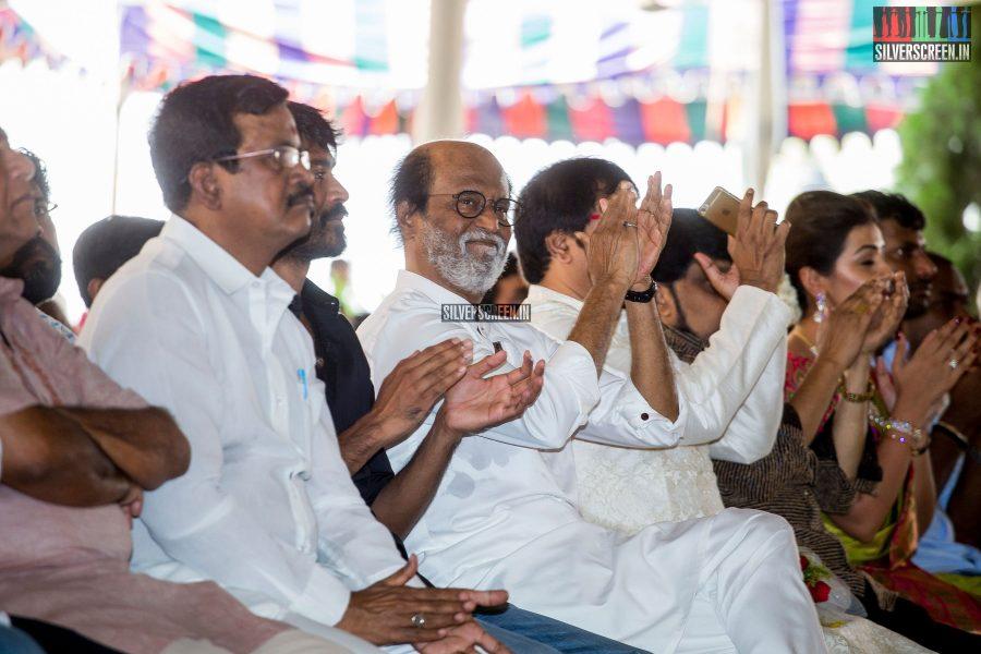 pictures-rajinikanth-dulquer-salman-dhanush-others-nerupuda-audio-launch-photos-0033.jpg